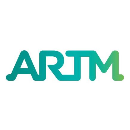 Tarif ARTM 2018