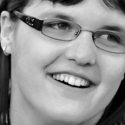 Les services offerts aux adultes en déficience intellectuelle et en trouble du spectre de l'autisme