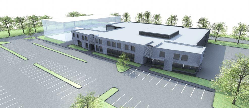 École régionale Brenda-Milner sera le nom de la nouvelle école spécialisée