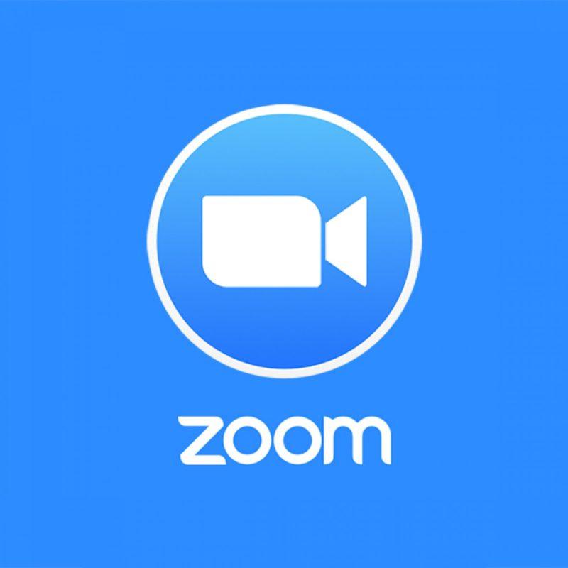 Joindre une réunion zoom / Capsule vidéo